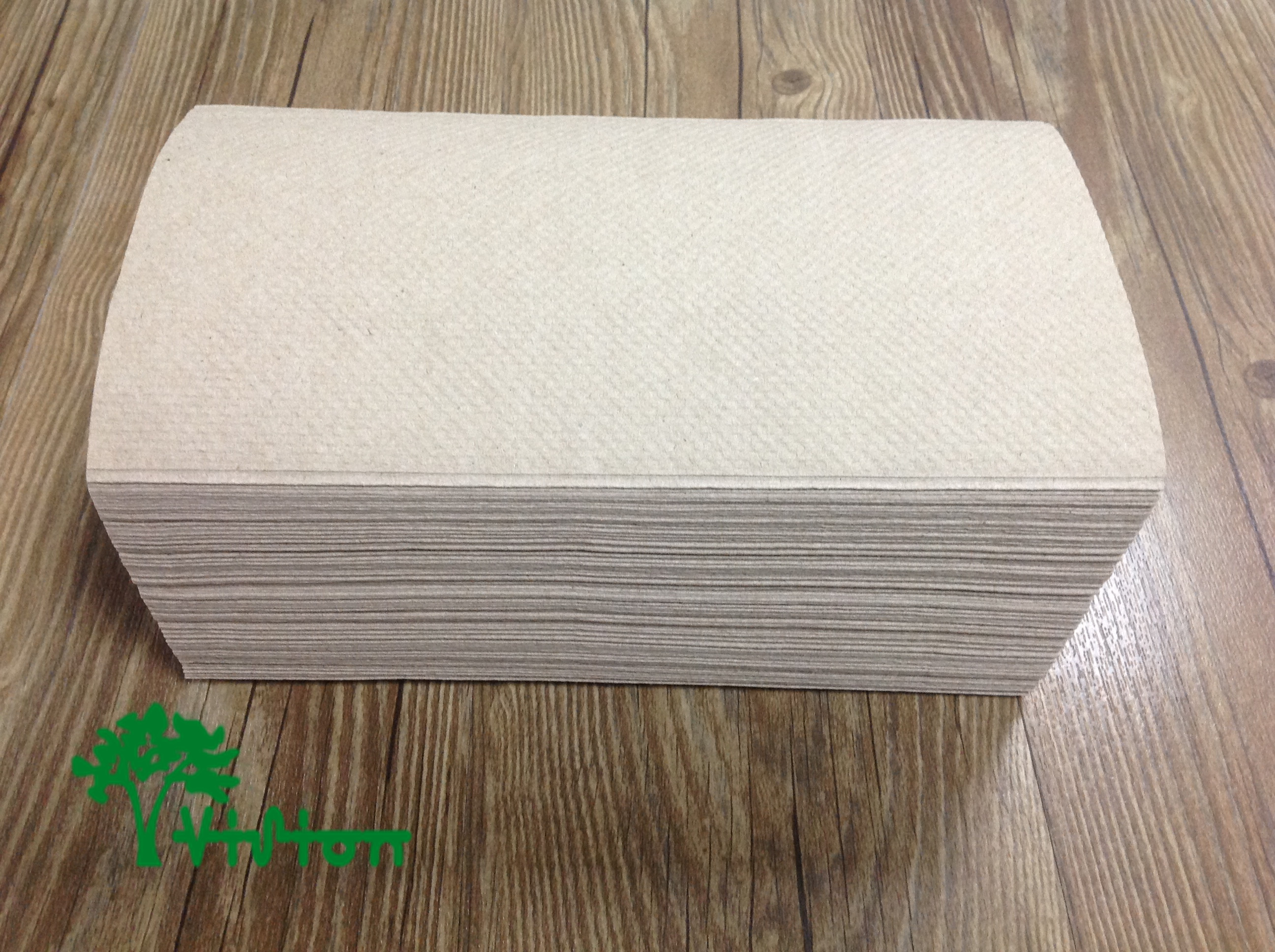 Unbleached Paper Towels Wholesale Tissue Paper Chinese