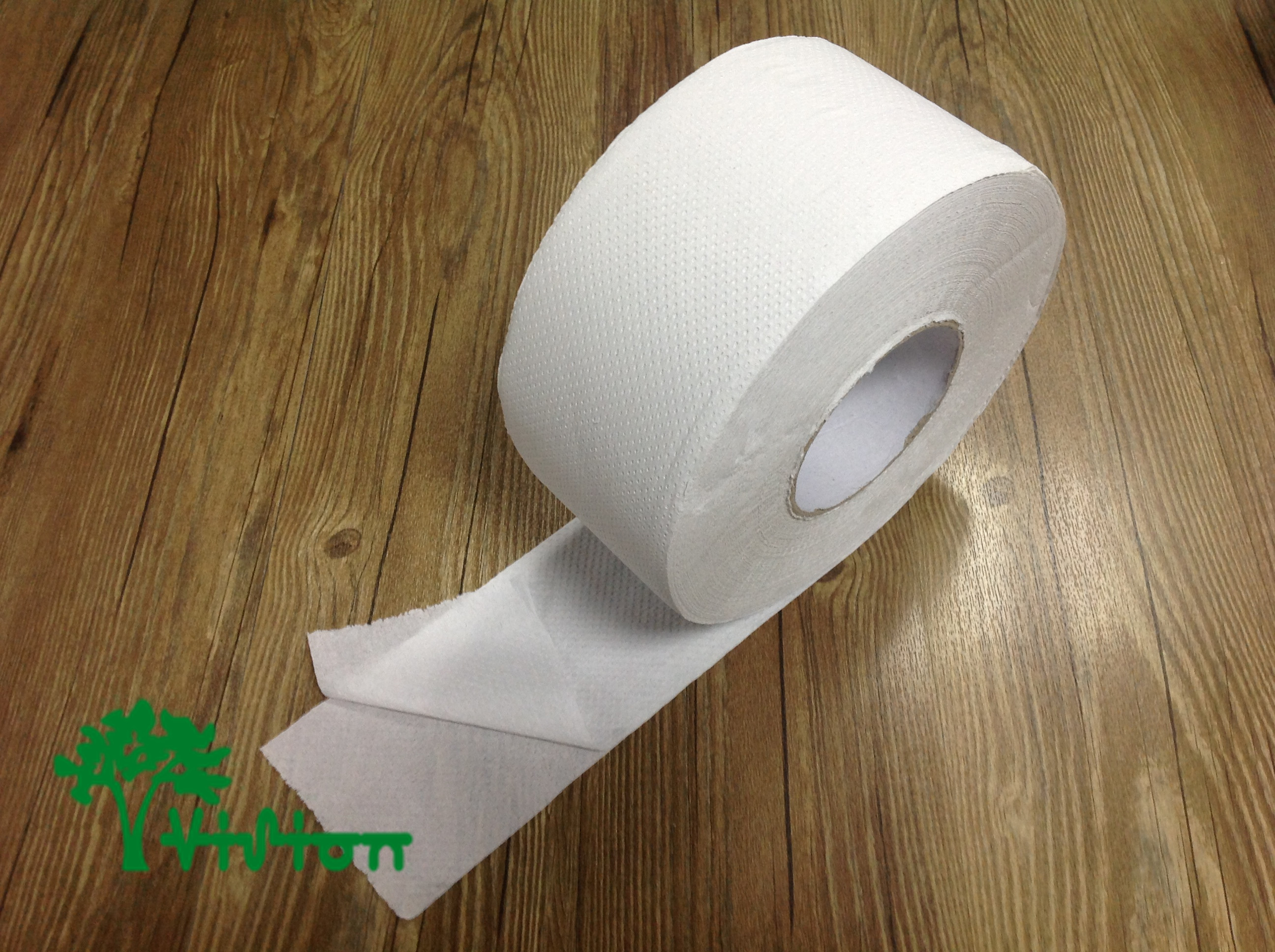 Recycled Toilet Paper Wholesale Tissue Paper Chinese