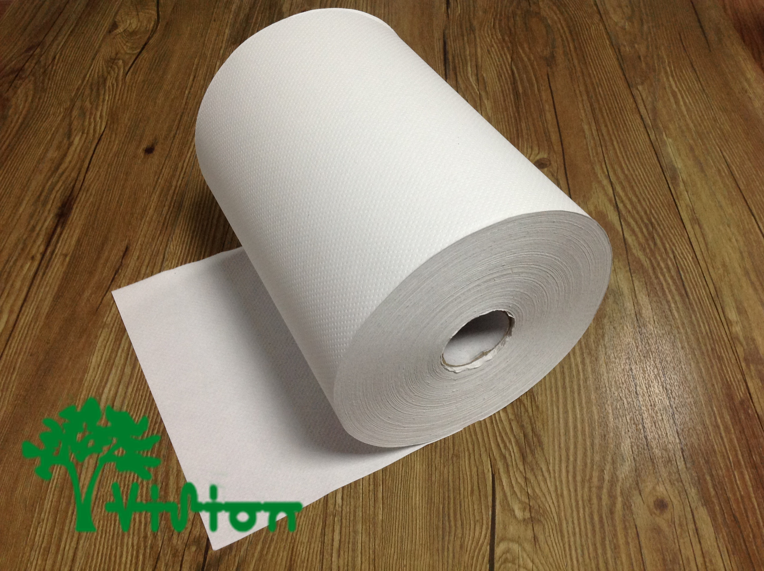 research on paper towels strength Adapted from: paper towel testing: lawrence hall of science  wet paper towel strength can be measured by measuring the amount of weight a wet paper towel.