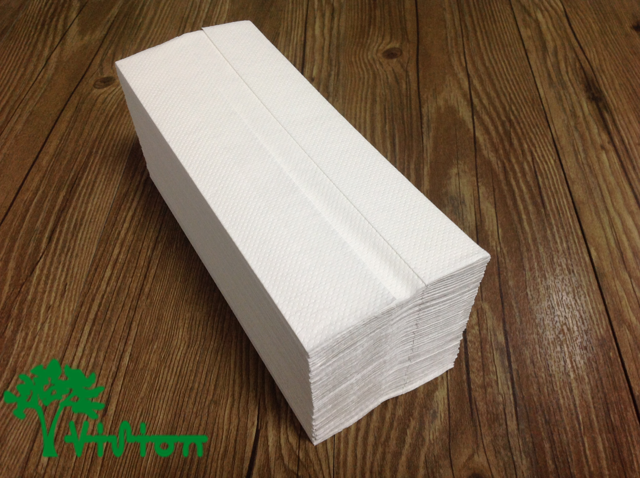 C fold paper towels   virgin,38gsm,  1Ply,8.86″×13″200Pcs