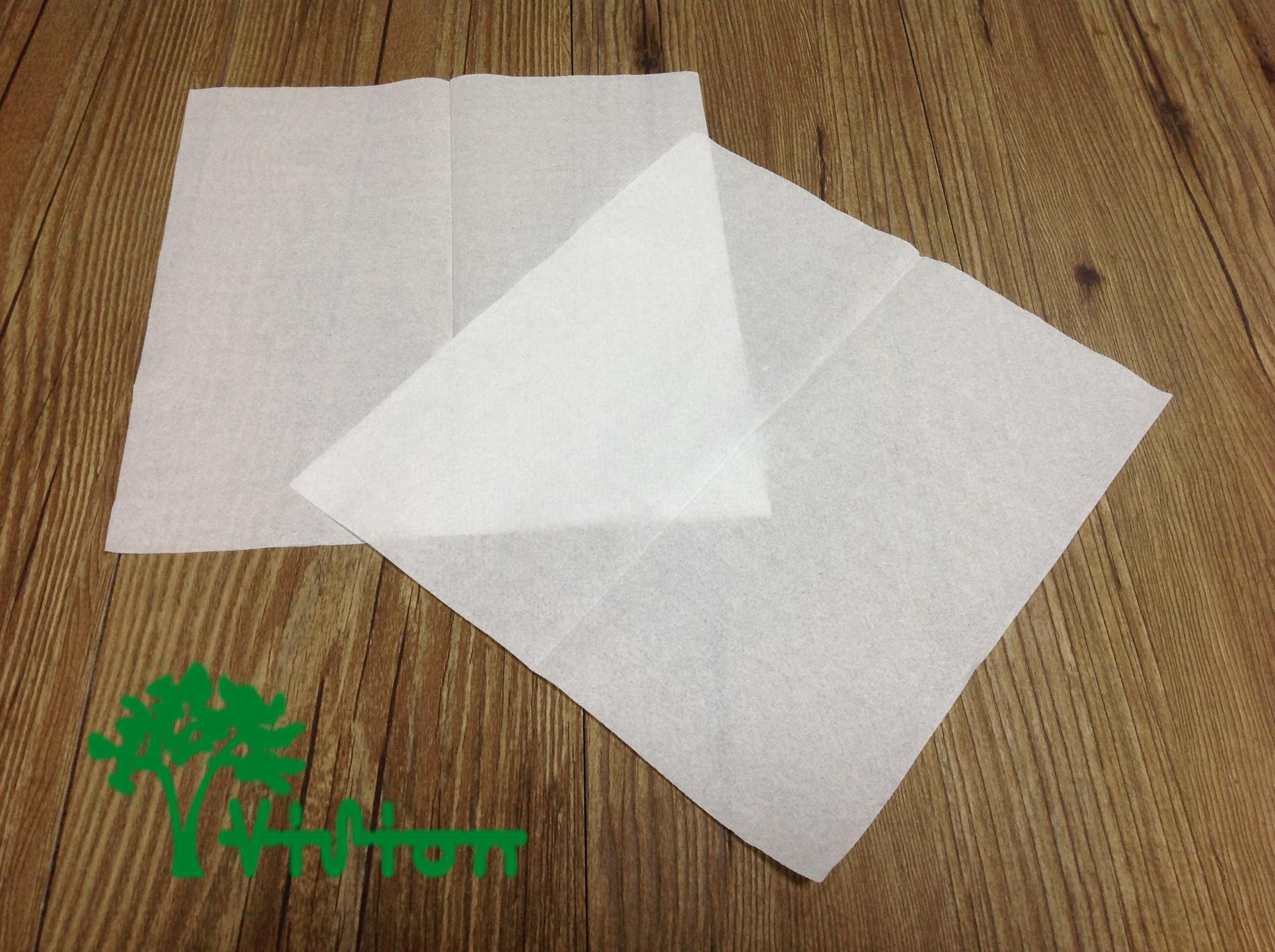 Air Single Fold Towel Paper Virgin White Wholesale