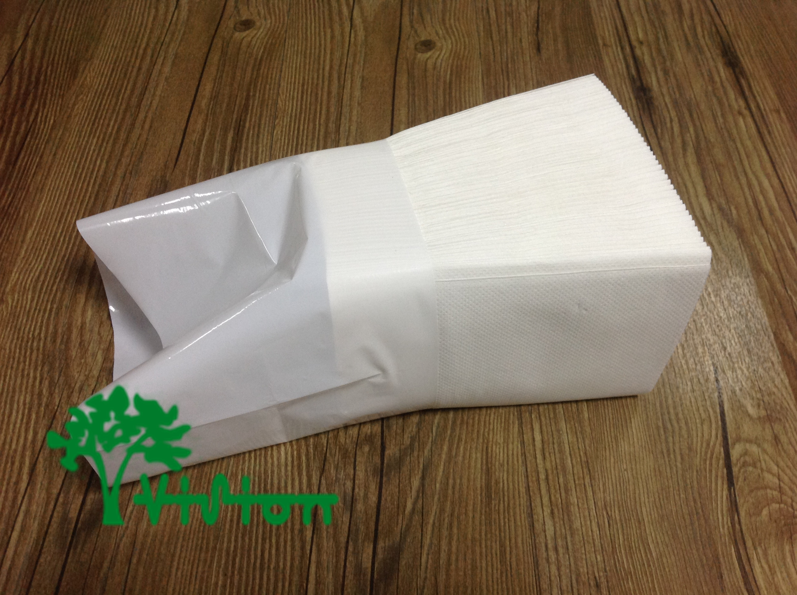 Wholesale Napkins Wholesale Tissue Paper Chinese