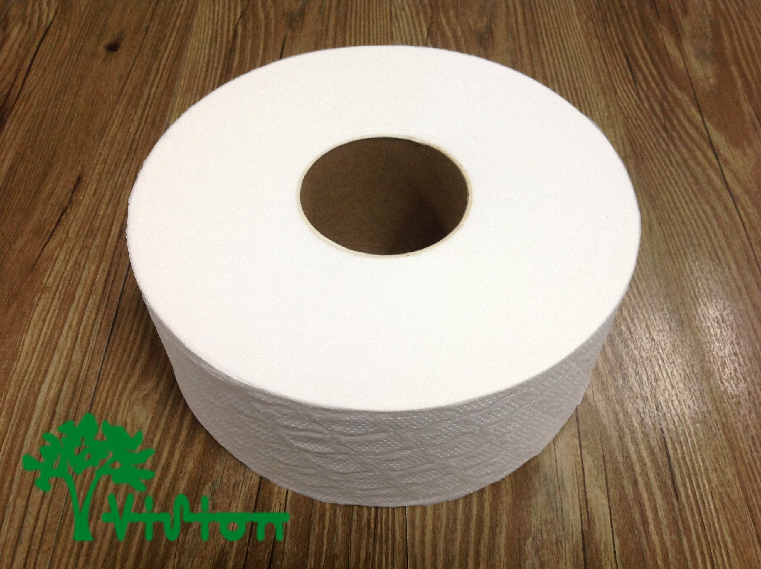 jumbo tissue roll | Wholesale Tissue Paper Chinese Manufacturer