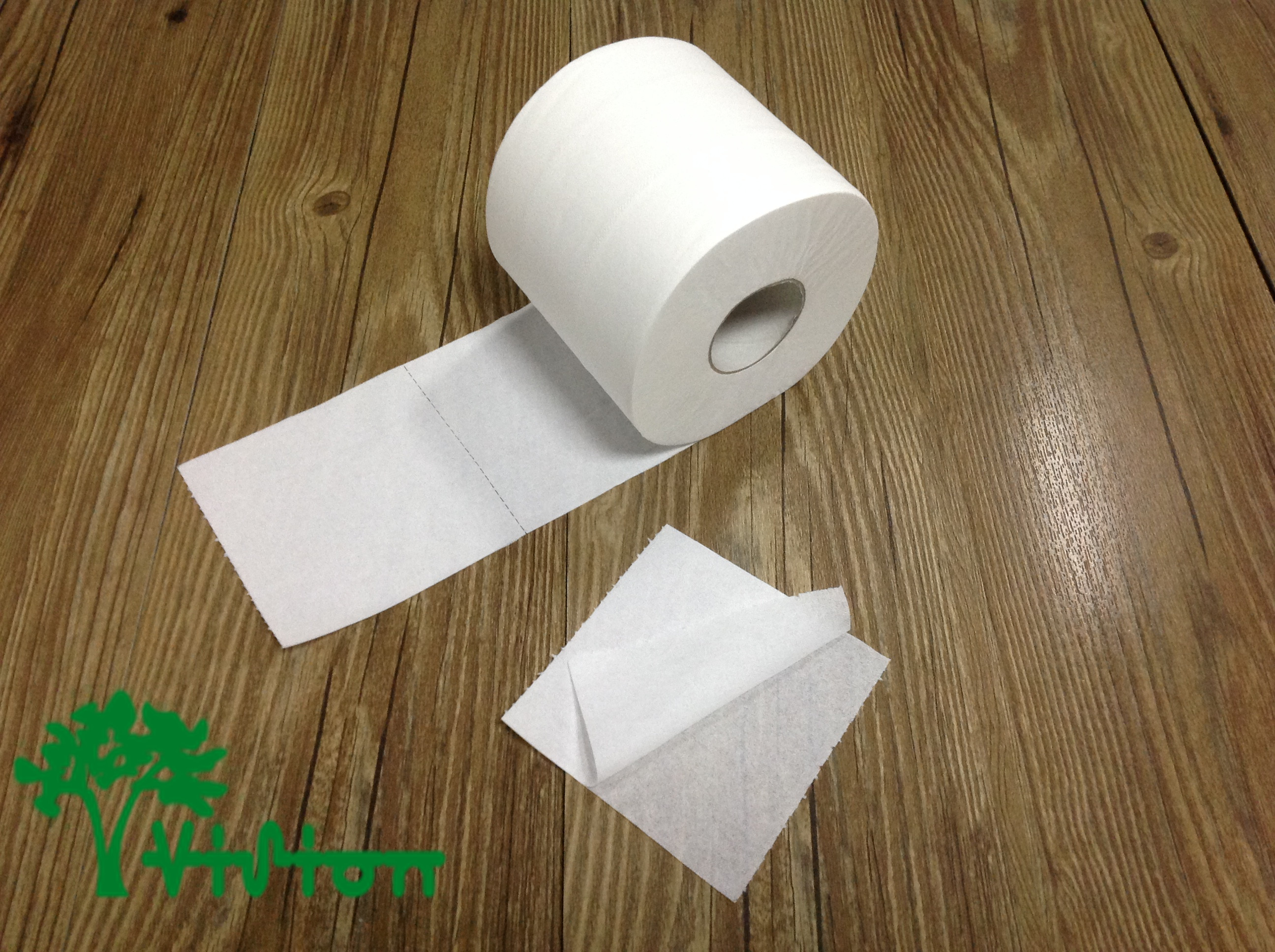 Toilet Paper Rolls Wholesale Tissue Paper Chinese